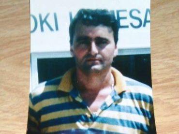 Vrijeme na Adilovom satu stalo je 13. jula 1995. u pola sedam