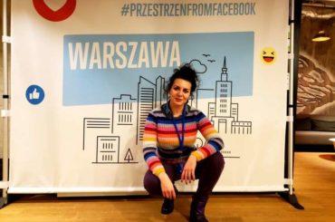 Alma Oračević, liderka: Veliko priznanje i za krajiško obrazovanje