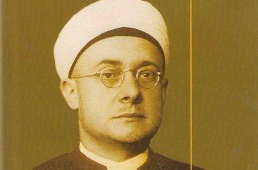 Mehmed Handžić ostavio je neizbrisiv trag u bošnjačkoj historiji