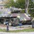 Tenka u Sarajevu neće biti: tjeraju nas da zaboravimo