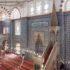 Zašto je osmanska umjetnost i nacionalna umjetnost Bošnjaka