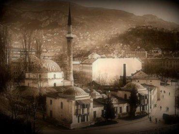 FELJTON STAVA: Bosna i Hercegovina u spisima Ahmeda Dževdet-paše (2)
