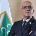 Esad Džudžo podnio neopozivu ostavku na mjesto vijećnika BNV-a