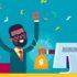 Freelancer zaradio 862.199 maraka, a izbjegava plaćanje poreza
