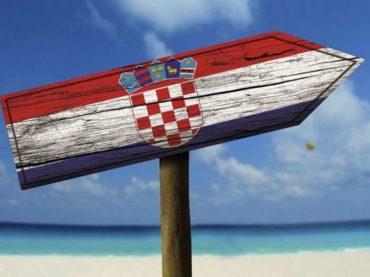 Nisu u Hrvatskoj problem muslimani, već oni muslimani koji se deklariraju Bošnjacima