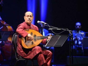 Tunižanski Pavarotti porijeklom iz BiH