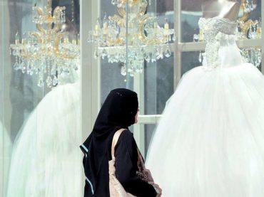 Postoji li procedura šerijatskog razvjenčanja