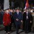 Putinijada u Beogradu bio je događaj koji jasno iscrtava rusko-srpsko-hrvatske apetite