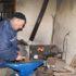 Zlatne ruke kovača Dursuma