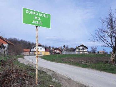 Pravda za Bošnjake Zvornika: Hapšenje poručnika Studena