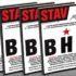 NOVI STAV: Zbogom BHS