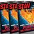 NOVI STAV: Plan za uništenje Bosne