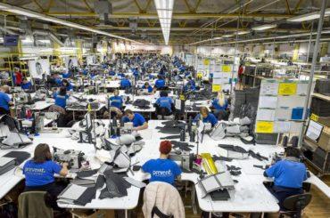 """20 godina """"Preventa"""": Svaki dan jedno radno mjesto"""
