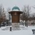 Mala Bosna u SAD: Kako je Ron iz St. Louisa postao Amir Amerikanac