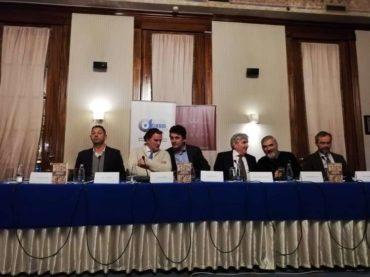 Mahmutćehajićevo i Aličehićevo BOSANSTVO ZA GLUPE