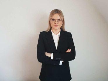 Umihana Rašović-Kasumović, švedska političarka: Ključno je da Bošnjaci budu u vlasti država u kojima žive
