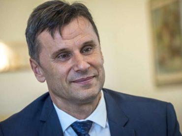 Odbijen zahtjev Tužiteljstva, Novalić izlazi na slobodu!