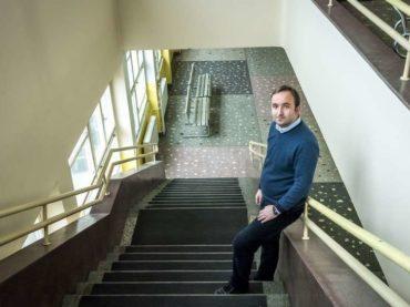 """""""Akademska zajednica doživljava preobražaj – od intelektualne ka interesnoj"""""""