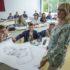 Uklanjanje skraćenice BHS treba biti jedan od ciljeva bosnističke jezičke politike