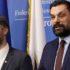 Rušenje vlasti u Kantonu Sarajevo iskaz je ultimativnog patriotizma