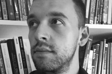 Denijal Jegić: Većina arapskih vlada pridonosi vojnoj okupaciji Palestine