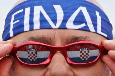 Koliko je Bosne i Hercegovine u Hrvatskoj