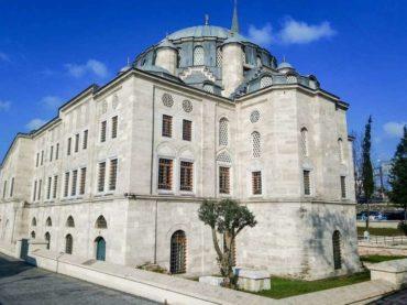 Zaboravljeni vakuf Mehmed-paše Sokolovića