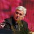 Kako su HDZ i opozicija ugrozili normalan aranžman s MMF-om