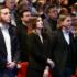 Naša stranka i njene strukture provode nedopustive debate o agresiji na BiH