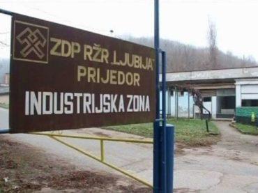Aukcija kostiju ubijenih Prijedorčana