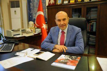 Kontroverze i spinovi uoči lokalnih izbora u Turskoj