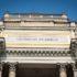 Plaće na Sarajevskom univerzitetu više za 1.000 maraka