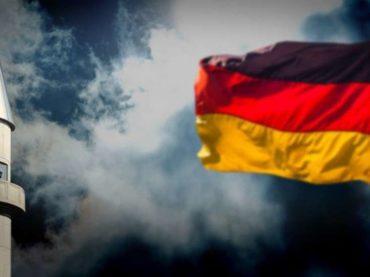 40 godina od osnivanja prvih bošnjačkih džemata: Opasnosti u Njemačkoj vrebaju s mnogih strana, ali Bošnjaci djeluju homogeno