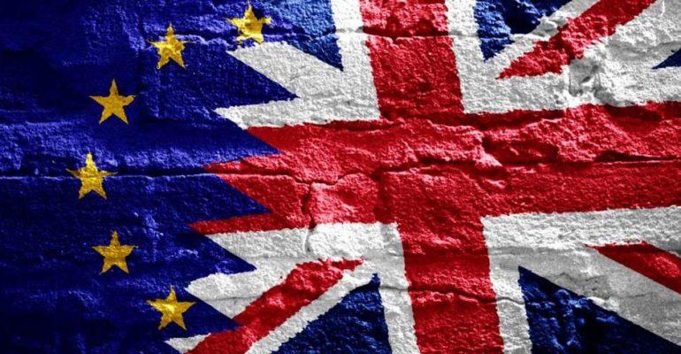 """Fantazija ili realnost: Velika ideja """"Sjedinjenih Evropskih Država"""