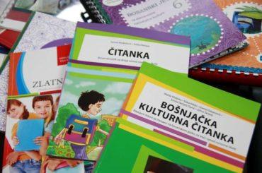 ŠIZOFRENA SANU: Školstvo na bosanskom kao udar na ljudska prava Bošnjaka