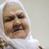 """""""Da su na srpskoj zemlji napravili džamiju, nikad u njoj ne bih klanjala"""""""