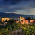 Sistem koji je blistao: Istine i mitovi o Andaluziji