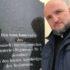 Kako me je pokušao vrbovati hrvatski obavještajac na graničnom prijelazu