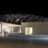 Louvre Abu Dhabi: Umjetnički odraz na pustinjskom pijesku