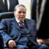 Neizvjesna sudbina Alžira