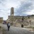 Crkva sv. Marije u vlasništvu Islamske zajednice BiH