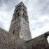 Razbaštinjavanje Bošnjaka: Nekima slavna prošlost, drugima samo gorčina