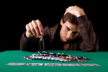 Ekspanzija kockanja kao naše ogledalo