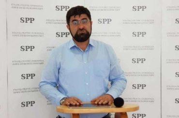 Sandžački paradoksi: Kad političar šalje demantije u ime Islamske zajednice