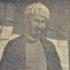 Prva knjiga o hadži Mujagi Merhemiću: Sarajevski dobrotvor i mesnevihan