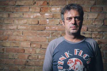 Sergej Trifun, velikosrpski tribun