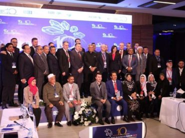 Malezija želi preko Bosne u Evropu