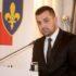 """Armin Hodžić """"pomeo"""" konkurenciju na izborima u Zagrebu"""