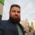 Hasan i Eddie Redžović: Čajničanin koji Zapadu približava islam