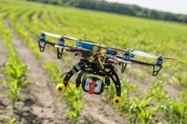 Pametna poljoprivreda: Posao budućnosti